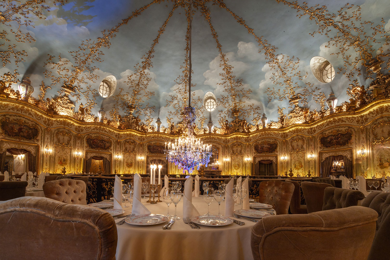 (c) Turandot-palace.ru